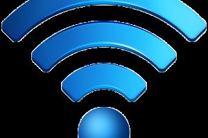 Sur Hotel Sur Oman Free WiFi
