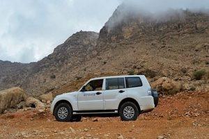 Tours of Sur Hotel in Sur Oman  opt 1