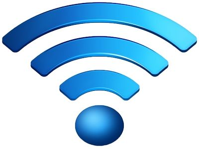 WIFi of Sur Hotel in Sur Oman small opt