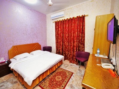 sur hotel in sur oman cheap rooms 2 1