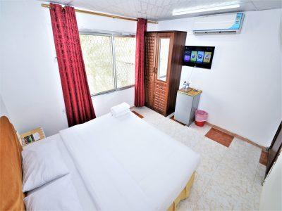 cheap rooms in Sur Oman sur hotels 16