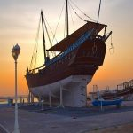 Things to do near sur hotel Oman 2
