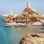 Things to do near sur hotel Oman 5