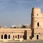 Things to do near sur hotel Oman 8